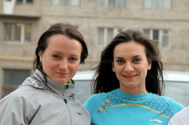 МОК лишил борца Хасана Бароева серебра ОИ-2008 из-за допинга