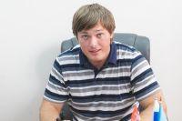 Калининградец Дмитрий Лапиков лишен бронзовой медали Олимпиады-2008.