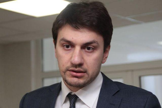 Суд даст ответ, виновен или нет Денис Хузиахметов.
