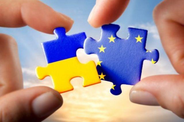ВЕС непризнают украинские сертификаты качества продукции
