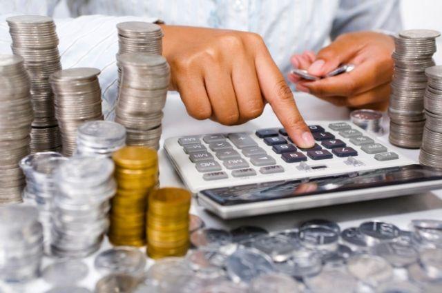 Не3200 грн - Розенко озвучил настоящий размер минимальной заработной платы