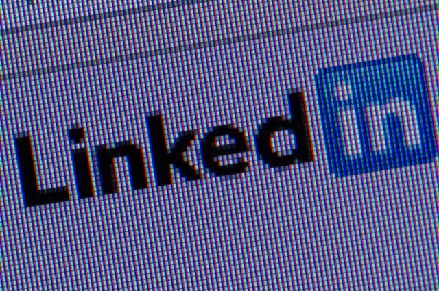 США призвали «немедленно» восстановить в РФ доступ к LinkedIn