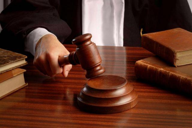 Двоих полицейских изНижневартовска будут судить заизбиение схваченного