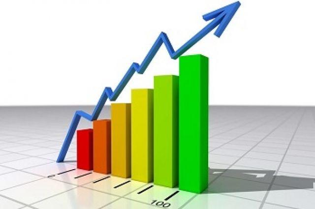 Бюджет Татарстана на 2017г. запланировали науровне 178,1 млрд руб.