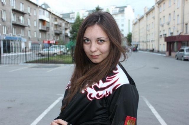 ВСибири девушку, пропавшую после поездки натакси, отыскали мёртвой