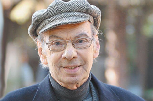 Баталов посвятил кинематографу 72 года жизни.