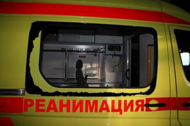 Женщина умерла наборту самолета ваэропорту «Шереметьево»