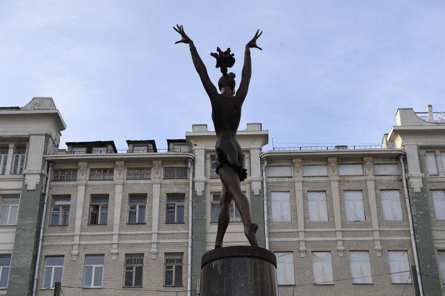 Цена на памятники в омске волгограде гранитные для памятники какой лучше фотогалерея