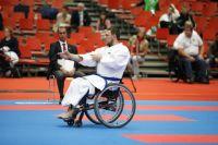 Свою победу на чемпионате мира Евгений посвятил Родине и жене.