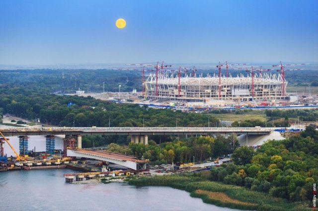 Всередине предстоящего 2017г вРостове заработает центр управления перевозками