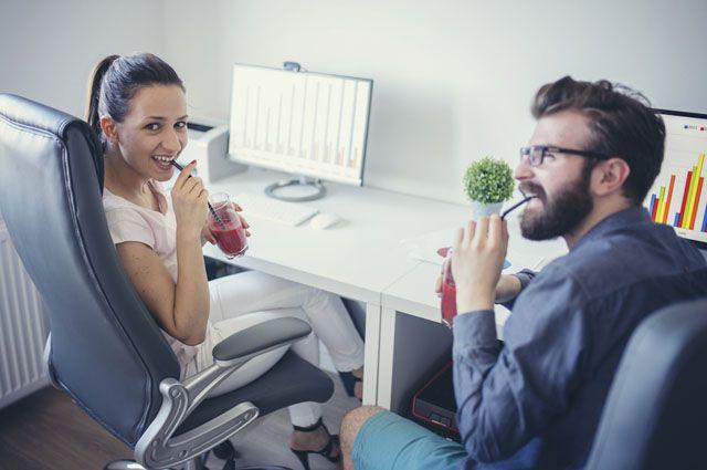 Вейпинг, смузи и фейспалм: о современных заимствованиях и чистоте языка
