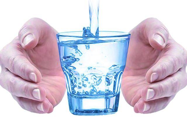 Для надёжности воду в Омской области лучше фильтровать или кипятить.