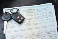 В установленные законом сроки владелец машины обратился в страховую компанию с заявлением о выплате.