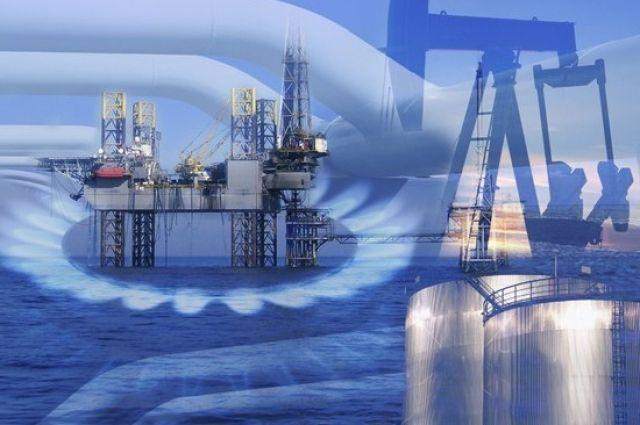 Газ для индустрии подорожает сдекабря