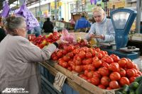 Путин пообещал калининградцу не отменять продуктовые контрсанкции.