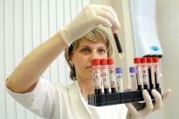 6,5 тыс. новых носителей ВИЧ-инфекции ежегодно выявляется в Кузбассе.