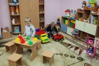 На образование: школьное, профессиональное и дошкольное по- тратят на 421,3 млн рублей больше, чем в 2016 году.