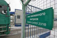 Жителя Германии не выпустили из Калининграда из-за штрафа за пьяную езду.