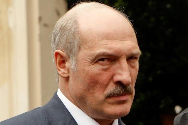 ВБелоруссии предложили увеличить президентский срок досеми лет