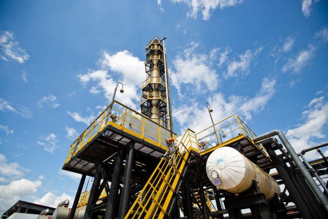 Директорский состав «Башнефти» рассмотрит оферту «Роснефти» 24ноября