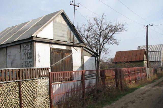 Злоумышленники орудовали на территории дачных массивов Мокшанского района.