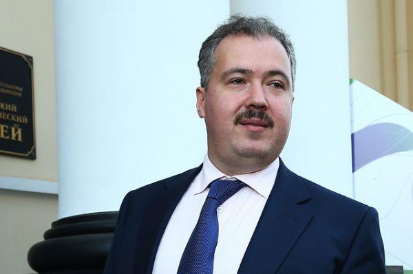 5 место. Гендиректор USM Advisors Иван Стрешинский — $10 млн.
