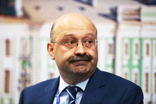 8 место. Президент — председатель правления ВТБ24 Михаил Задорнов — $6,5 млн.