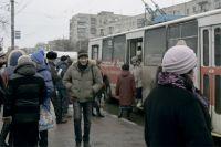 С нового года за проезд новосибирцы будут больше платить за проезд
