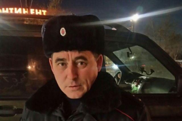 Ильдар Сатаев.