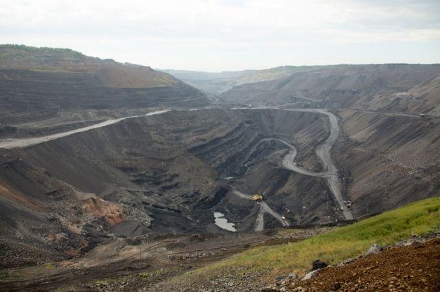 Теперь в Кузбассе говорят не только о безопасности шахтеров, но и об экономической безопасности акционеров угольных компаний.