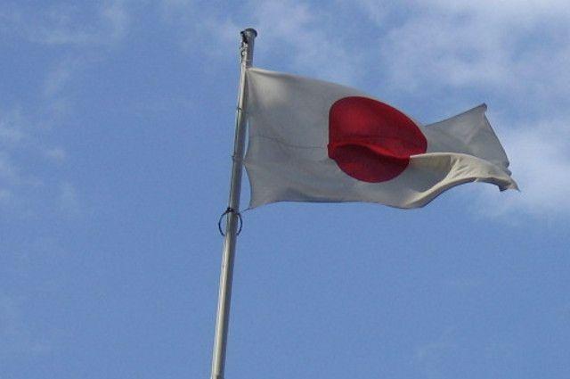 Япония заявила протест из-за размещения ракетных комплексов на Курилах