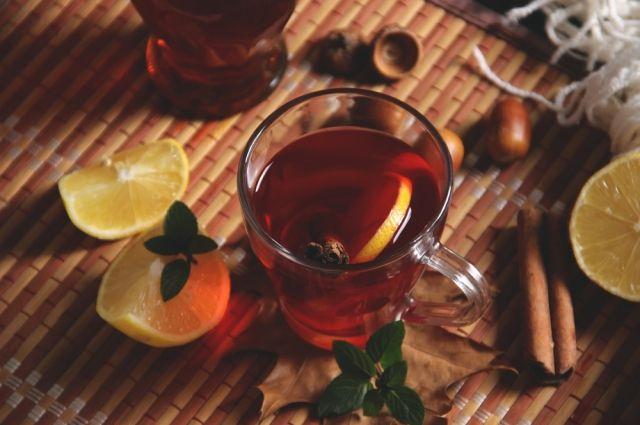 Картинки по запросу чай