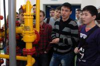 Омские учебные заведения будут привлекать талантливую молодёжь.