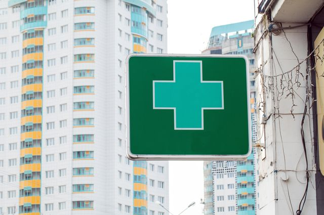 Кто приближает кризис? Расстановка сил на фармацевтическом рынке