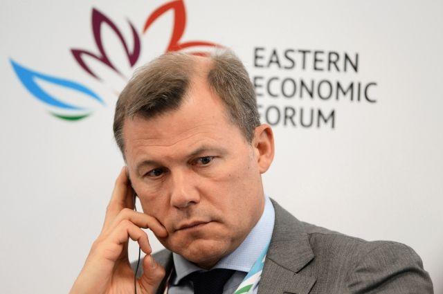Генпрокуратура выявила нарушения вотношении руководителя «Почты России»