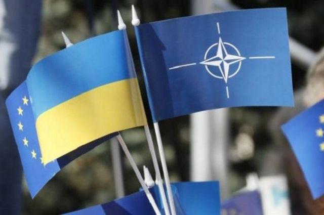 «Укроборонпром» иНАТО создадут общий тренинговый центр