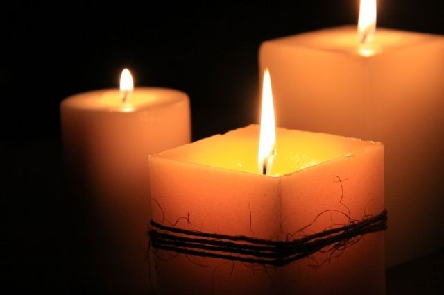 Вночь насубботу 800 граждан Златоуста остались без света