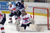Следующий матч «Сокол» проведет 28 ноября в Казани. Их соперником станет местный «Барс».