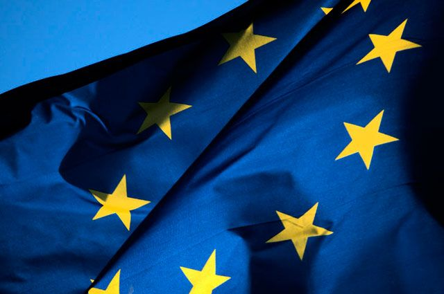 Президент ФРГ оевроинтеграции— ЕСнужна пауза