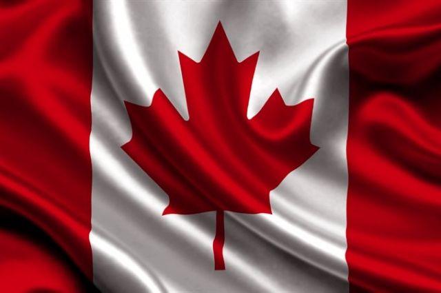 Матвиенко назвала санкции Канады агонией конфронтации Запада сРоссией