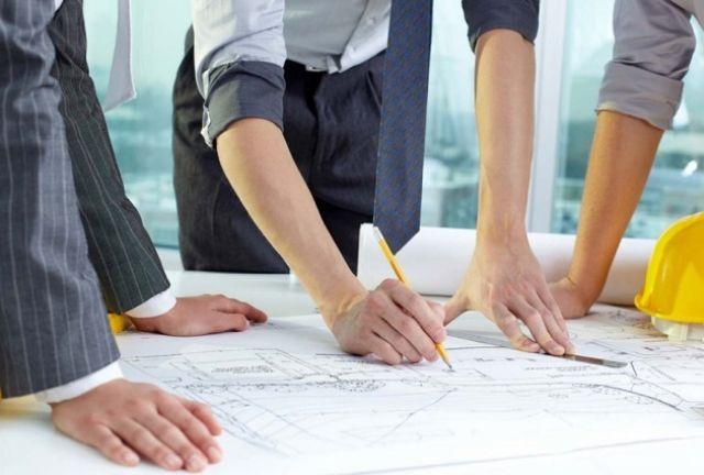 Конкурс проводится по трем номинациям: «Инженер – механик», «Инженер – программист» и «Инженер – электроник».