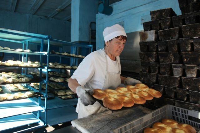 Качественное сырьё, традиционная технология и никакой химии - рецепт по-настоящему хорошего хлеба прост. Жаль только, что следуют ему теперь единицы.