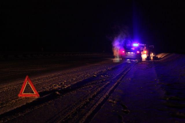 Если вы застряли или замерзли на дороге, увидели того, кто попал в беду, звоните в дежурную часть ГИБДД по тел.: 8(3842) 38-07-11 или 38-07-42.