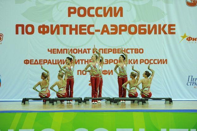 Соревнования  ежегодно собирают более 2000 участников.