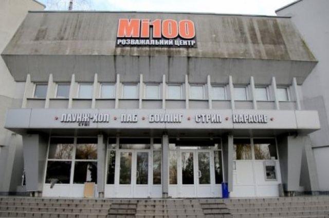 Скончался один изпострадавших при пожаре нальвовской дискотеке