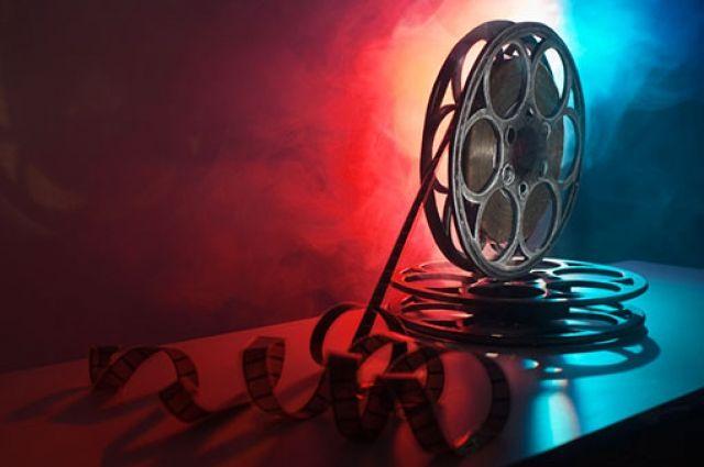 Госкино Украины обнародовало «черный список» из544 фильмов и телесериалов