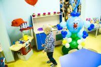 В пензенских детсадах не хватает 5 тысяч мест только для малышей в возрасте 2-3 лет.