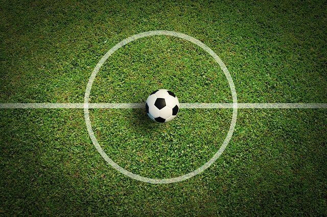 «Рубин»— «Арсенал». Бауэр иСаму выйдут встартовом составе казанцев