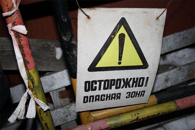 Засмерть школьников вкипятке наКамчатке осудили пятерых энергетиков