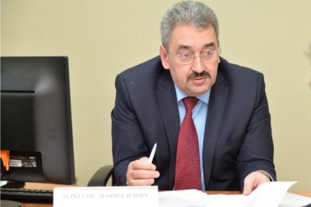Депутат от Чувашии работает в Комитете по федеративному устройству и местному самоуправлению.